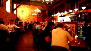 Besos Latinos - YouTube