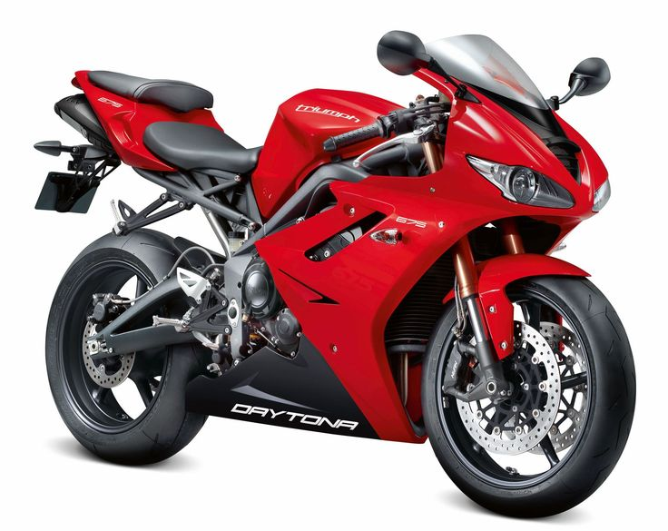 118 best motorcycle images on pinterest custom motorcycles get triumph 675 fairings at affordable prices and in different colors with kings motorcycle fairings explore accessories for triumph 675 fandeluxe Gallery