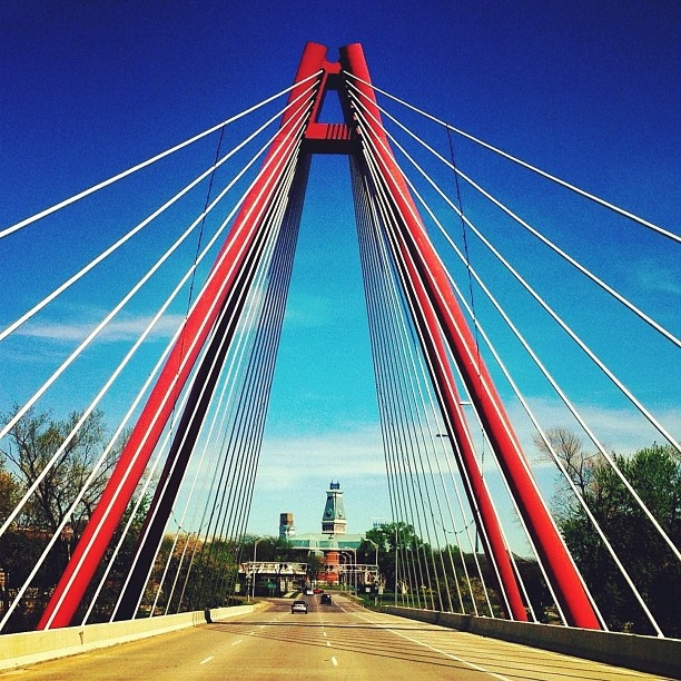28 Best Columbus Indiana Need To Go Images On