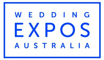 Looking forward to meeting and chatting to you at the Wedding Expos - Melbourne on Sunday 22nd October at the Melbourne Showgrounds. Please stop by my stand and say hello!
