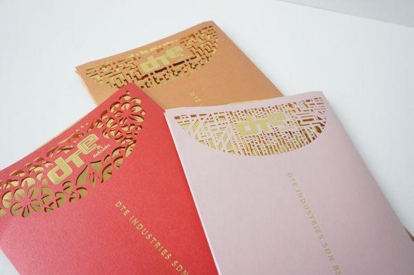 Chinese Wedding Gift Money Amount: 17 Best Images About Hongbao