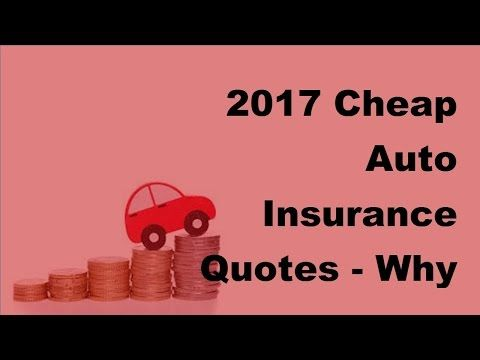 Cheap car insurance costs 2017 | Why do not you need an insurance agent to get cheap auto insurance - WATCH VIDEO HERE -> http://bestcar.solutions/cheap-car-insurance-costs-2017-why-do-not-you-need-an-insurance-agent-to-get-cheap-auto-insurance     Most drivers do not realize this but most agents will actually allow you to increase the amount of the deductible to reduce your help from May 3, 2016 to find the cheapest car insurance, said Nerdwallet. good news of insurance is