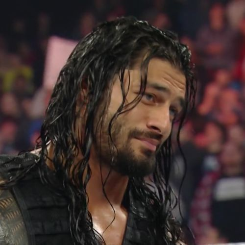 TK101 Radio - Roman Reigns and Ballard Chat (6-4-2015) by RomanReignsNet on SoundCloud