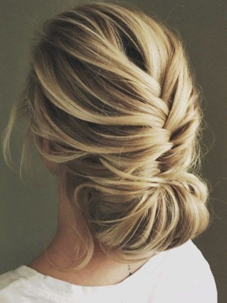 hair up styles wedding 277 best hair up styles images on hair dos 8958 | ee431dee1cf6dc59ac189159108444e1