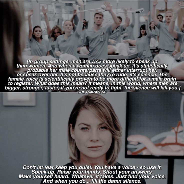 "6,398 Likes, 44 Comments - Grey's Anatomy Edits (@greys4daysss) on Instagram: ""[12.09] New theme!! Doing important/powerful quotes of greys. Ik this is wordy but so important…"""