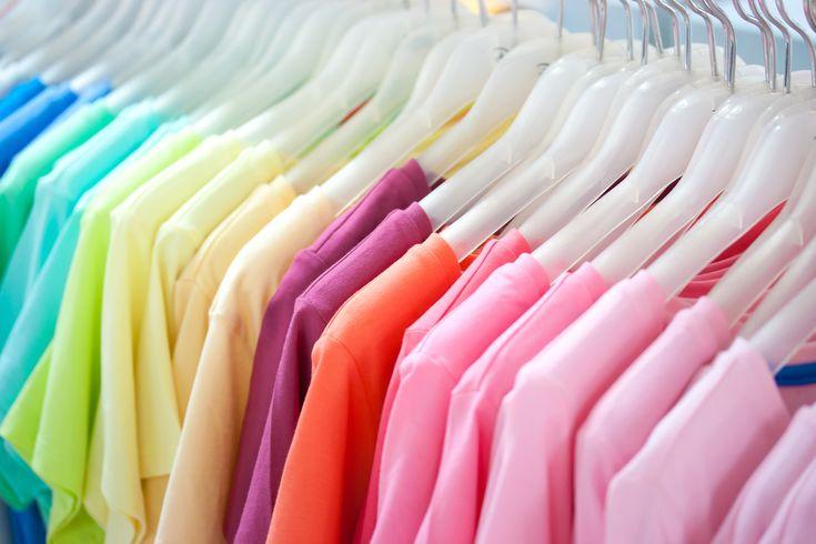 Después de registrar varios años de caídas, puede decirse que el sector textil está creciendo, según confirma el último informe de Kantar Worldpanel.