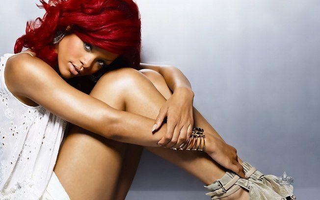 Rock in Rio: Ingressos para ver Rihanna, Katy Perry e Queen estão esgotados