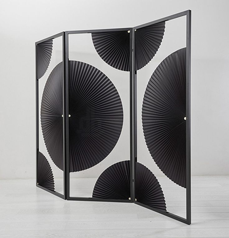 kimu lab new old divider designboom