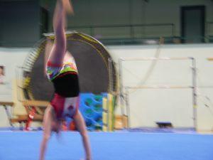 História da ginástica, história da ginastica, história da ginástica artistica, história da ginástica olímpica, historia da ginastica, ginástica olimpica, ginástica artistica, ginástica ritmica, origem da ginástica, esporte.