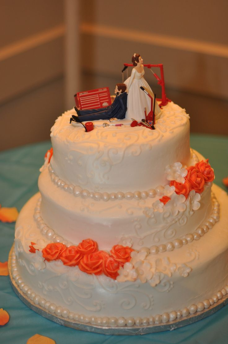 best wedding cakes victoria bc 26 best images about mechanic stuff on 11696