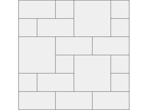 XXL-Betonplatten verlegen | SELBER MACHEN Heimwerkermagazin