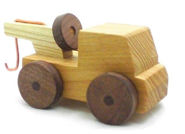 Inspirasi Alat Permainan Edukatif Anak Paud Dan Tk 11 01 03 Contemporary Kids Toys And Games