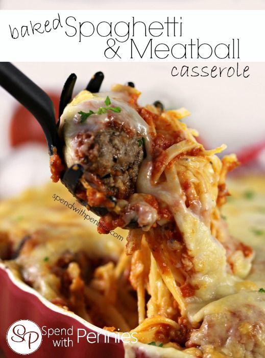 ... Pasta Sauce, Meatball Casserole Recipe, Casseroles, Frozen Meatball