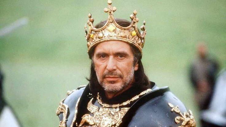 Et si l'ADN Richard III faisait trembler la monarchie britannique ?