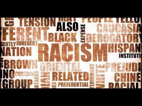 RACISM STILL ALIVE AND WELL IN CHARLOTTE COUNTY AND PUNTA GORDA,FLORIDA