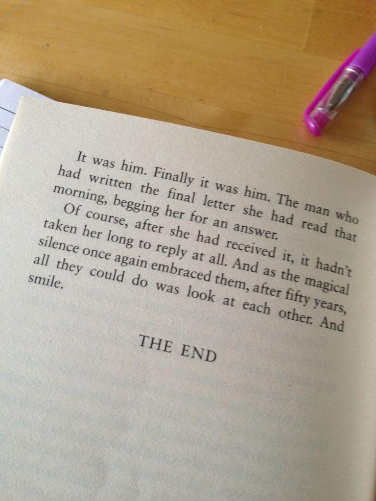 belonging essay rainbows end