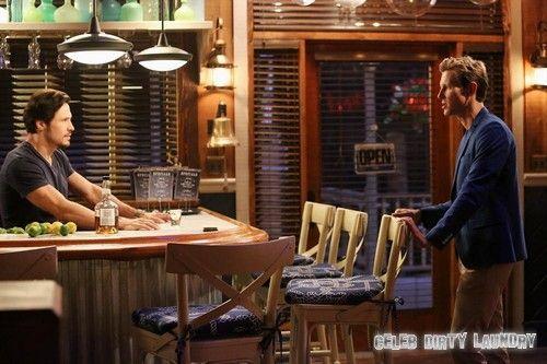 """Revenge Season 3 Episode 6 """"Dissolution"""" Video, Photos & Spoilers #Revenge #Spoilers"""