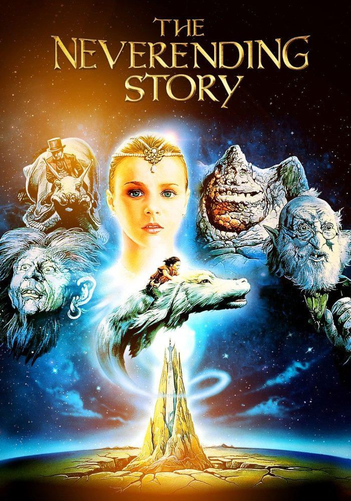 the neverending story book download pdf