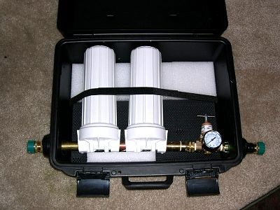 Click image for larger version  Name:RV water filters 01s.jpg Views:242 Size:133.5 KB ID:2290