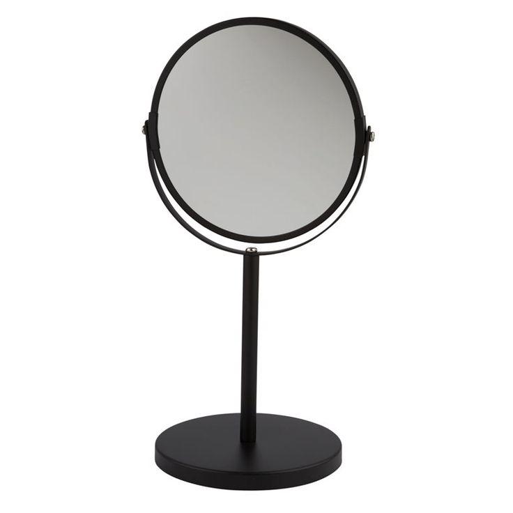 Meer dan 1000 idee n over staande spiegel op pinterest grote vloerspiegels slaapkamer - Spiegel psyche sieraden deur ...