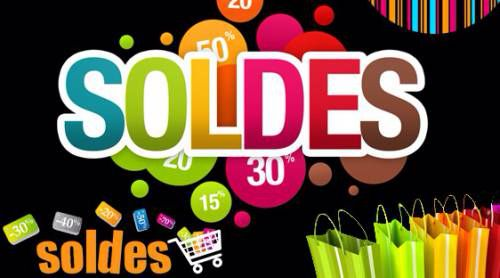SOLDES SOLDES MAROQUINERIE VALISE TROLLEY BAGAGE de - 30 % jusqu'à - 50 % sur notre site internet www.scaleboutik.com livraison offerte en France et Monaco.  S'CALE BOUTIK maroquinerie Nice France, 28 avenue Auber face à la gare Thiers Nice ville tél 04 93 62 64 30 ou sur notre site internet www.scaleboutik.com livraison offerte dans toute la France et Monaco. ..  Avec S'CALE c'est toujours plus de pouvoir d'achat !!!