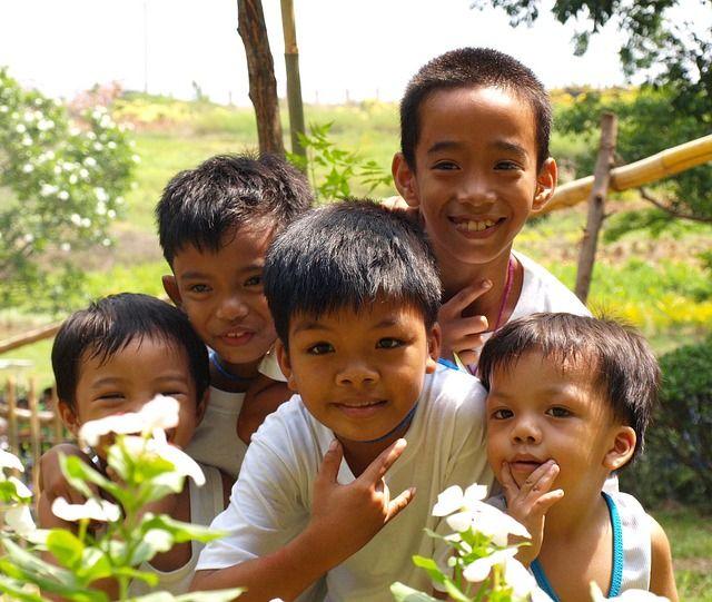 children-597473_640