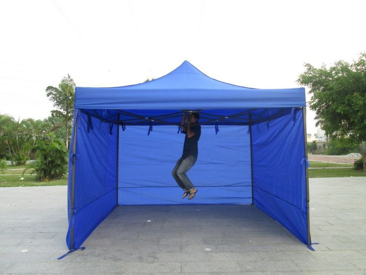 2144 best images about diy craft show display and set up for Homemade wall tent frame