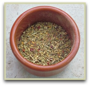 Sausage Spices | The Perfect Spice Mix For the Homemade Sausage Maker