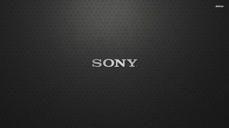 SONY wants to know what PS2 games you need for PS4 - http://gamesleech.com/sony-wants-to-know-what-ps2-games-you-need-for-ps4/