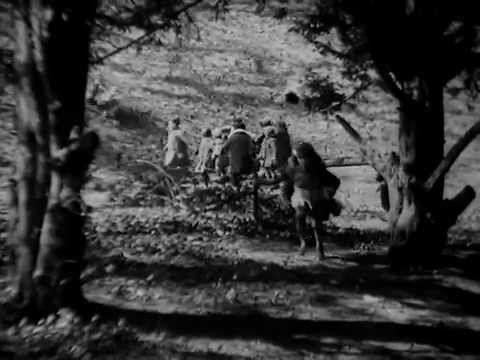 Tire-au-flanc (Jean Renoir, 1928) - YouTube