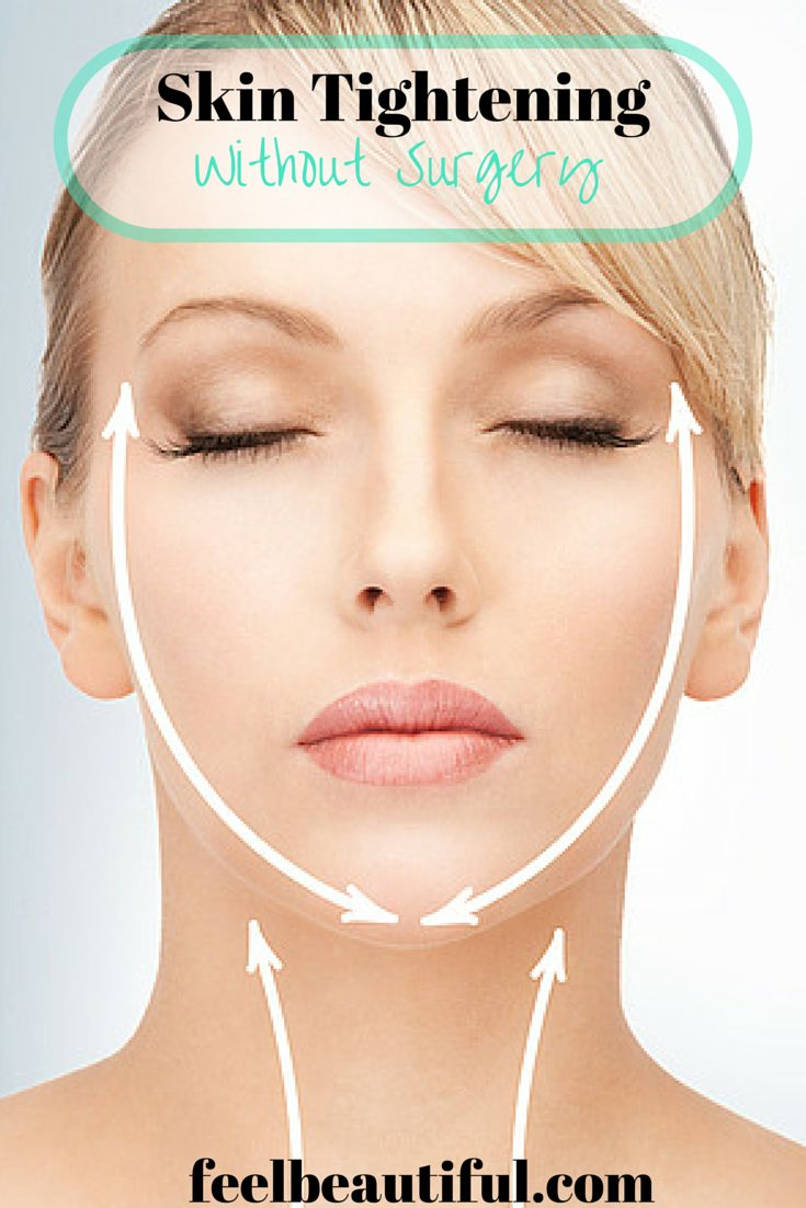Fda approved facial regenerator would