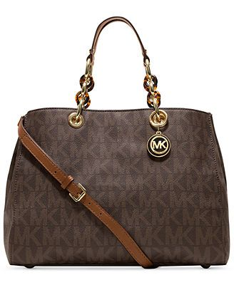 Michael Kors handbags Jimmy Choo handbag 2013-2014 Michael Kors handbags  Jimmy Choo handbag