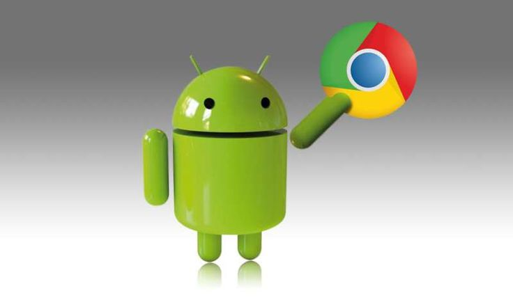 Android-Apps am PC starten mit Chrome und ARChon Runtime - PC Magazin