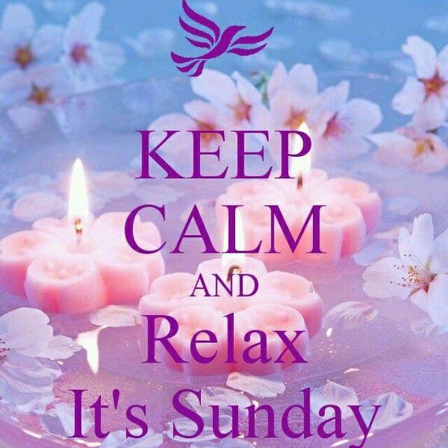 Easy like a Sunday morning. Fijne zondag allemaal! #Vandaag #today #genieten 14-12-2014