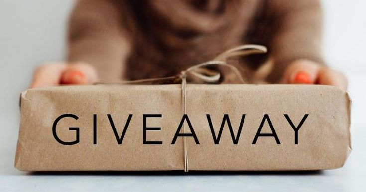 Enter by January 10 for a chance to win a leader kit of Jen Wilkin's new study—God of Creation: A Study of Genesis 1-11! #LifeWayWomen #GodOfCreationStudy