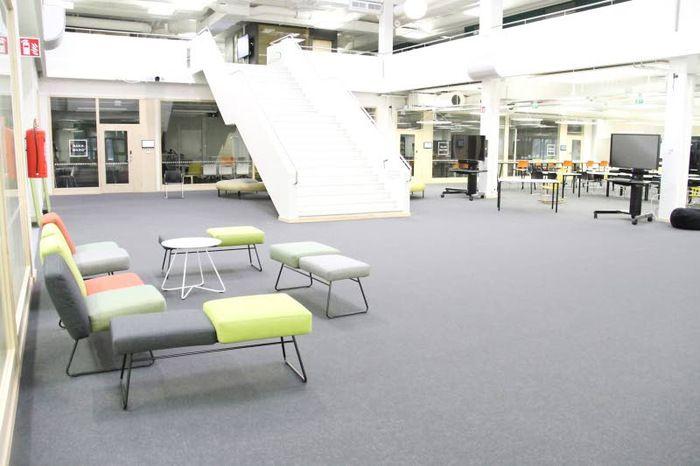 Tampereen korkeakoulujen yhdistyminen vuoteen 2019 mennessä tarkoittaa myös ylioppilaskuntien yhdistymistä. Ylioppilaskunnan toiminta alkaa 1.1.2019.