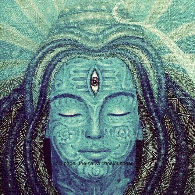 33 best images about mahadev Shiva Shankar bholenath on ...