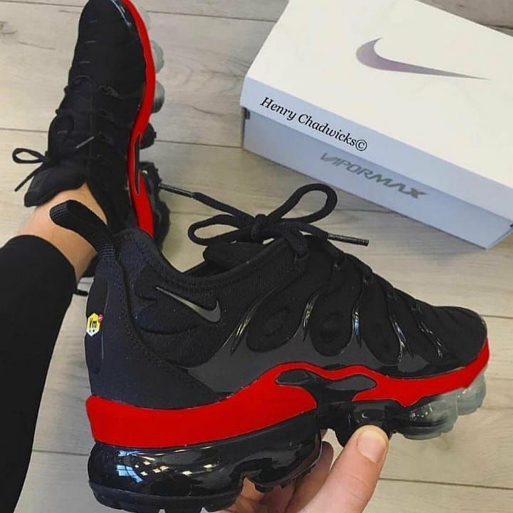 Nike VM A huge #giveaway is coming so