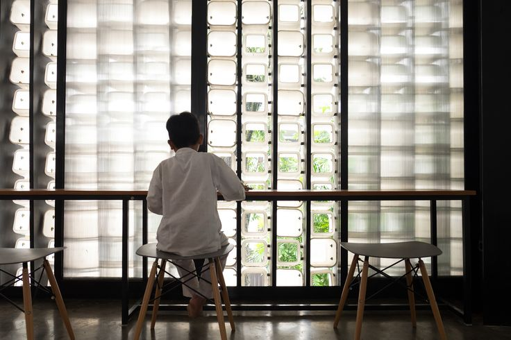 Gallery of Bima Microlibrary / SHAU Bandung - 5