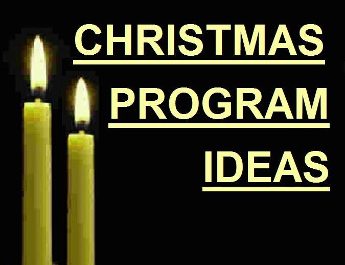 Christmas Skit Ideas For Youth Zfvhhy Mynewyearclub Site