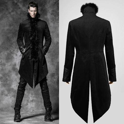 Best 25  Long overcoat ideas that you will like on Pinterest ...