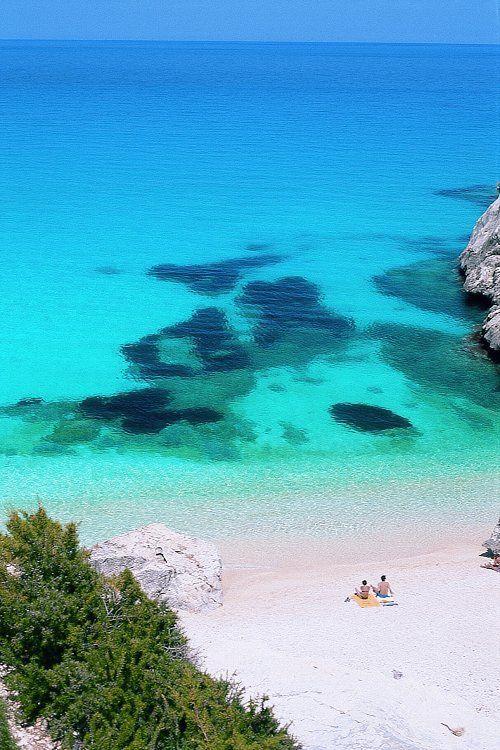 Porto Cervo - Sardinia - Italy: