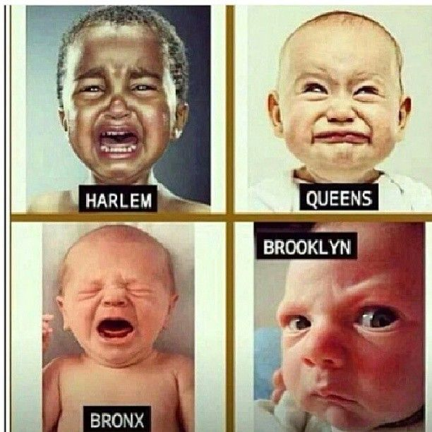 236 best brooklyn in the house images on pinterest brooklyn boogie down bronx ccuart Gallery