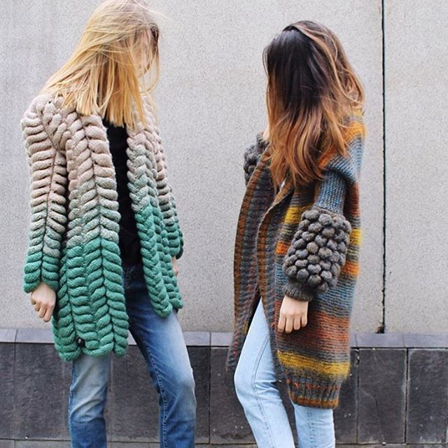 #shop#lalocardigans#at @clubvld #lalocardigans_official_