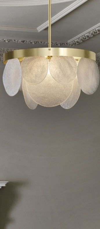 856 best Pendant light suspension lustre images on Pinterest