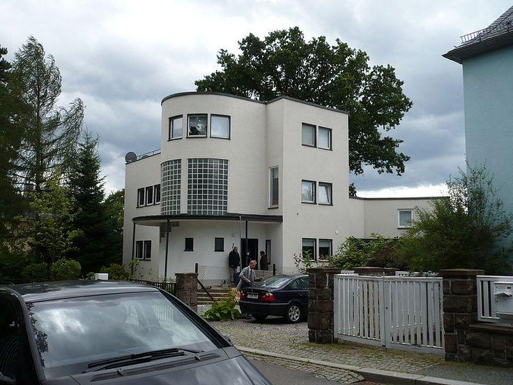 Gartenhaus Metall Holz Bauhaus