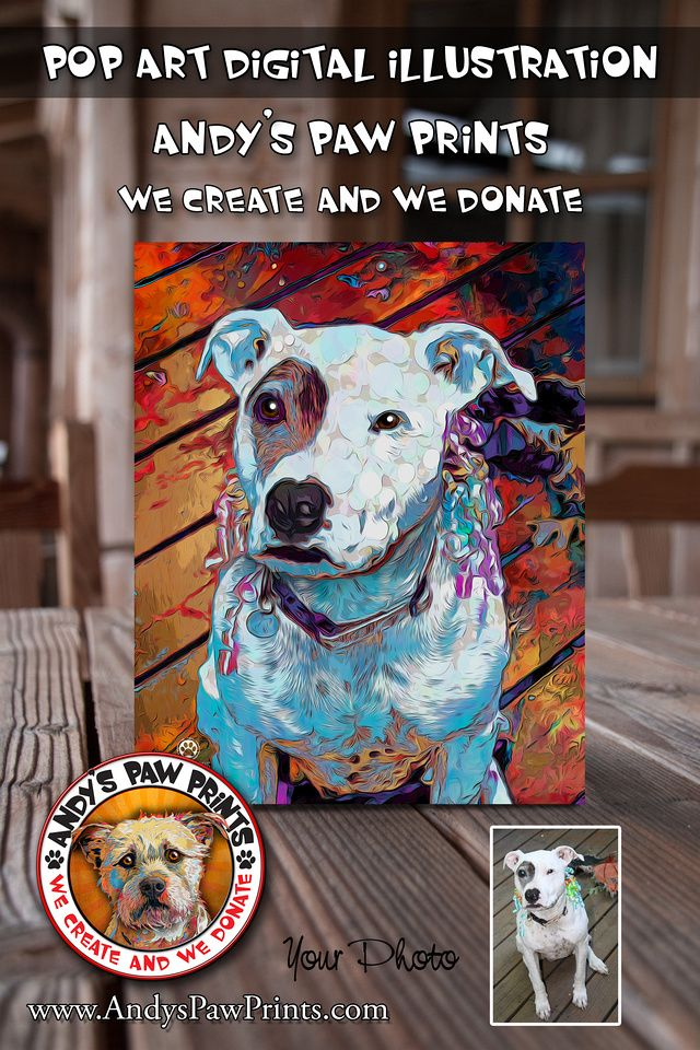 "Andy's Paw Prints welcomes our new partner ""Great Plains Pointer Rescue""  #‎CustomPetPortraits‬ ‪#AndysPawPrints #‎PetArtist‬ ‪#‎PetPortraits‬ ‪#‎PetArt‬ ‪#‎AnimalArt‬‪ #‎DogArtist‬ ‪#‎CatArtist‬ ‪#‎HorseArtist‬ ‪#‎ZooAnimalArtist‬ ‪#‎AnimalPortrait‬‪ #‎CharcoalDrawings‬ ‪#‎PetPaintings‬ ‪#‎RusticArt‬ ‪#‎PopArt‬ ‪#‎Animals‬ ‪#‎Pets‬‪ #‎Wildlife‬ ‪#‎Dogs‬ ‪#‎Cats‬ ‪#‎petkeepsake‬ ‪#‎CustomAnimalPortrait‬‪ #‎CustomPetGifts, #Drawings #PencilDrawings #DrawingsofDogs #DogDrawings #AnimalDrawings"
