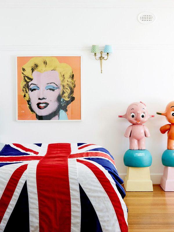 Popular Design Blogs 97 best toys images on pinterest | design blogs, design files and