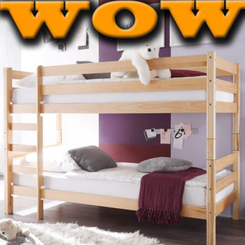 die besten 17 ideen zu doppelstockbett auf pinterest. Black Bedroom Furniture Sets. Home Design Ideas
