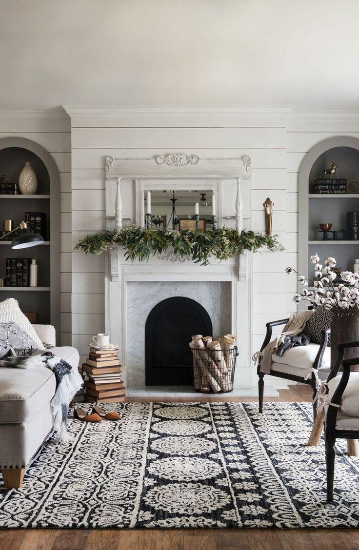 best décoratoin interieure images on pinterest home decor